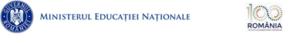 Ministerul Educației Naționale