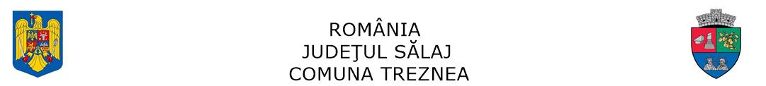 Primaria Comunei Treznea