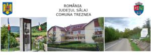 Primaria Treznea